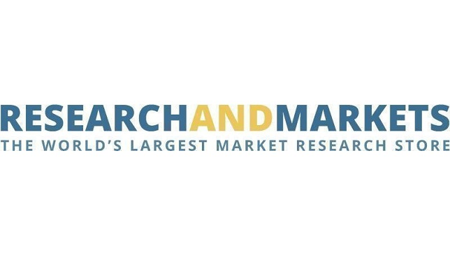 India Advanced Driver Assistance Systems Benchmark Report 2020: Analysis of 8 Companies, Identified as Market Powerhouses