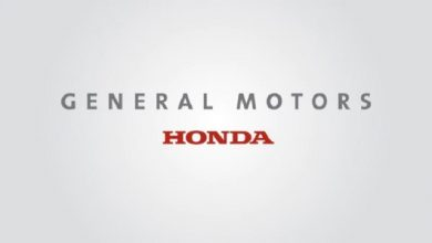 Photo of Honda and General Motors sign MoU toward establishing a strategic alliance in North America