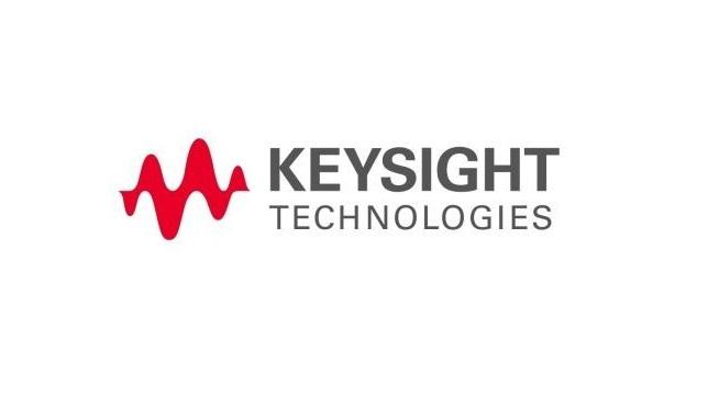 Keysight Technologies expands automotive portfolio with new solutions