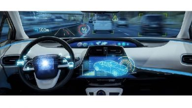 Automotive Testing and Simulation with AI insights