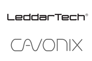 Photo of Cavonix autonomous vehicles to use Leddar Pixell LiDAR