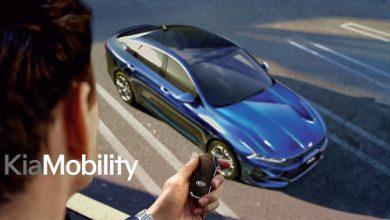 Kia Motors launches 'KiaMobility' to diversify mobility services