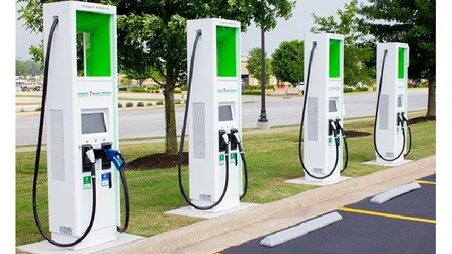 ALYI introduces EV charging station game plan for $27B market to Battery Day agenda