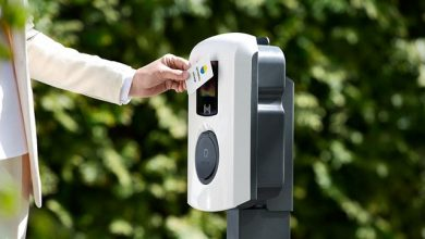 Vattenfall to install 8,000 new charging points in the Netherlands