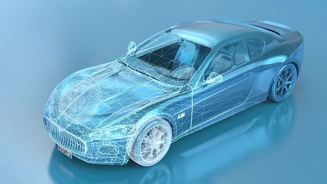 VSI Labs to use Siemens Pave360 for its autonomous vehicle development