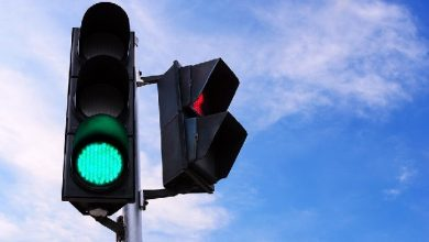 Iteris awarded $4.7 million contract by Orange County Transportation Authority for traffic signal synchronization