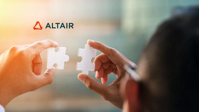 Altair acquires Ellexus