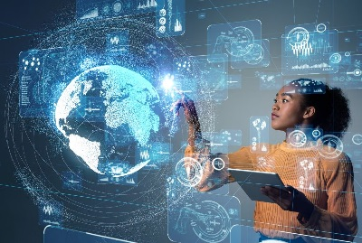 Global Big Data Analytics Market to grow 4.5 times by 2025, powered by Data Security requirements