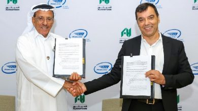 Photo of UAE to get auto safety tech from Israel-based Mobileye
