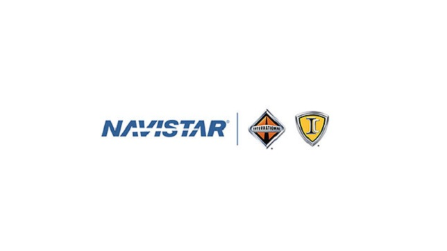 Navistar announces gateway integrations, adds new partnerships with leading telematics and fleet management providers