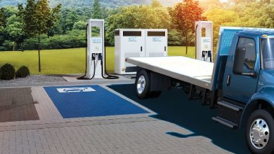 Photo of Road Ready announces trailer telematics program with Vaughan Xpress