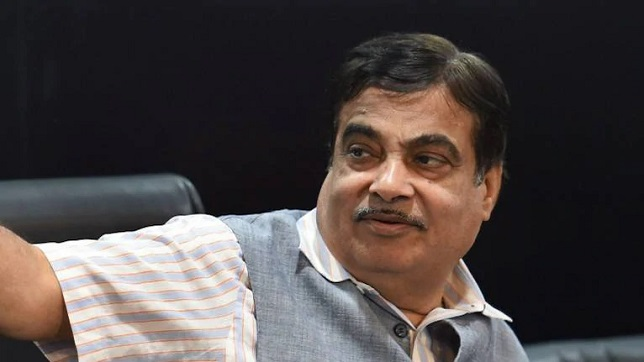 Vehicle scrappage policy could come by September end: Nitin Gadkari