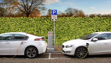 Photo of Raipur invites fresh bids to set up electric vehicle charging stations at 25 locations