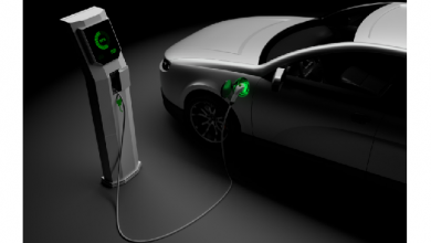 Photo of India: Rajasthan Electronics to empanel agencies to set up 1,000 EV charging stations