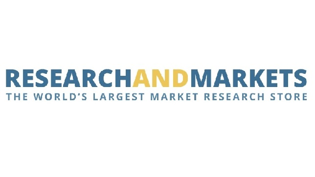 Global Sensor Landscape in Robotics and ADAS Vehicles Market (2020 to 2025) - Growth, Trends, and Forecasts