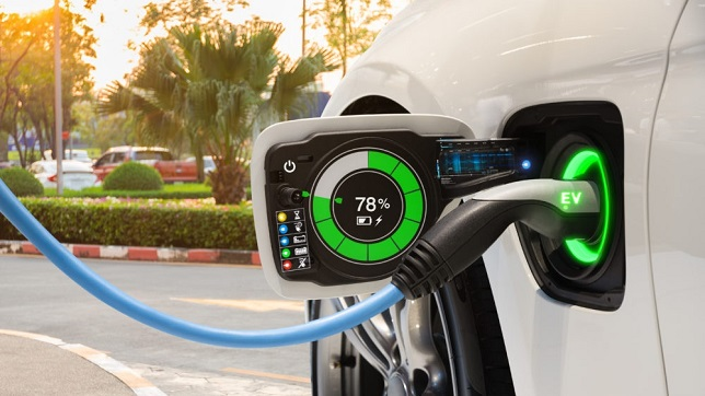 Renault-Nissan-Mitsubishi Alliance can drive down electric vehicle prices, says GlobalData