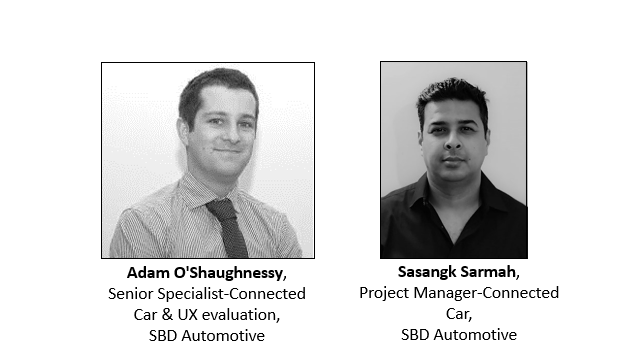 How to maximize research budgets for automotive usability assessments