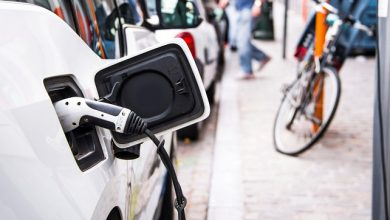 Photo of EIB provides support to FCA for R&D and Plug-in Hybrid Electric Vehicles and Battery Electric Vehicles