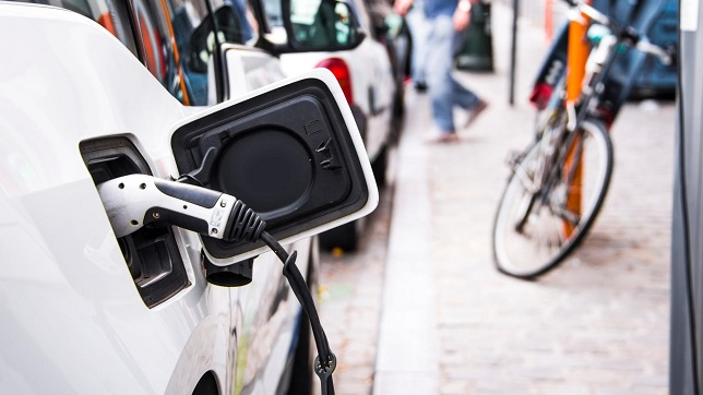 EIB provides support to FCA for R&D and Plug-in Hybrid Electric Vehicles and Battery Electric Vehicles