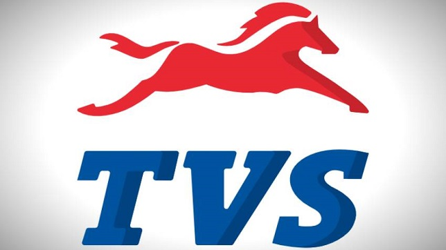 TVS Motor Company invests ₹30 cr in electric vehicle start-up