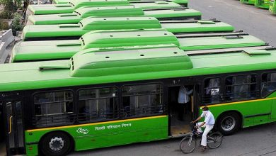 Photo of Companies backed by China bid for DTC's electric bus tender