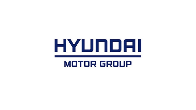 Hyundai Motor Group, SK Innovation to collaborate on development of EV battery industry ecosystem