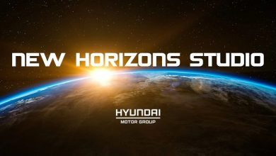 Photo of Hyundai's New Horizons Studio to develop Ultimate Mobility Vehicles