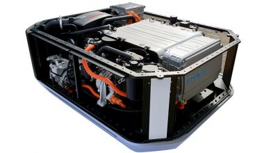 Photo of Charged Up: Hyundai Motor advances hydrogen strategy with export of fuel cell systems to Europe