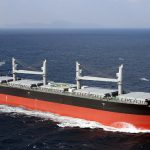 U-MING Marine Taiwan partners with Ericsson on IoT fleet management platform