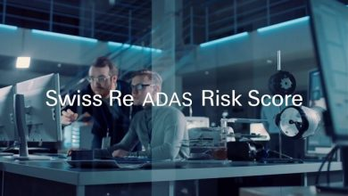 Photo of Toyota Insurance Services to join Swiss Re ADAS risk platform