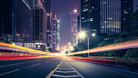 Iteris selected by Florida Department of Transportation to implement smart mobility and safety initiative