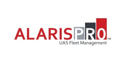 Photo of AlarisPro provides enterprise UAS operators and fleet managers with powerful new features for improved decision making