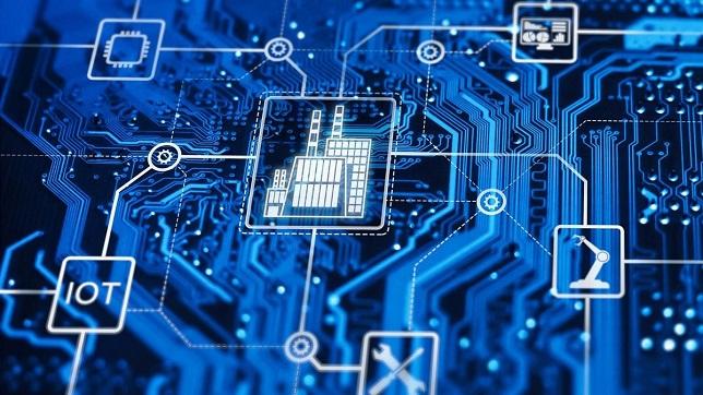 VIDAR: A new technology that could be 'bigger than 5G'