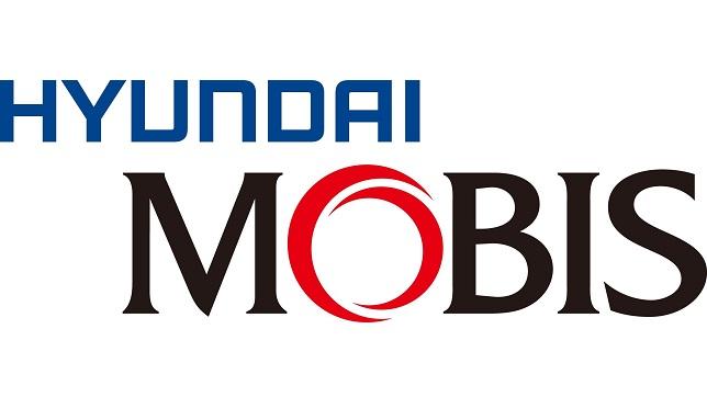 Hyundai Mobis investing in UK's Envisics