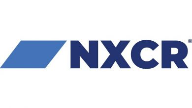 Scott Painter announces vehicle subscription platform NextCar (NXCR)