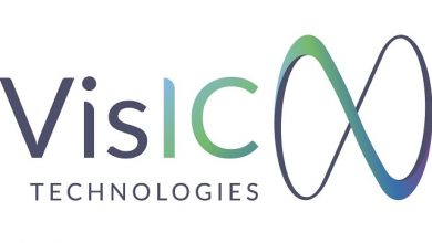 Photo of VisIC Technologies raises Series E to support growing EV market