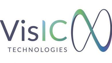 VisIC Technologies raises Series E to support growing EV market