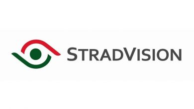 Photo of StradVision partners with Testworks to employ developmentally disabled workers to improve autonomous vehicle technology