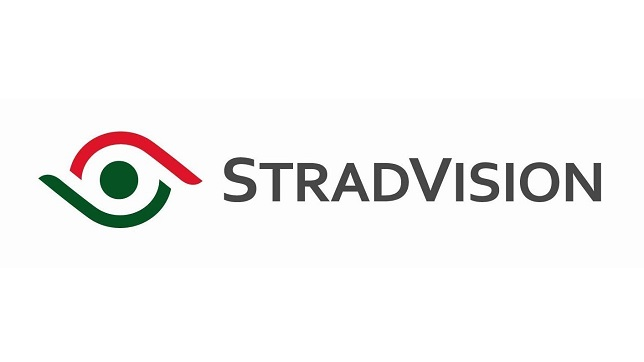 StradVision partners with Testworks to employ developmentally disabled workers to improve autonomous vehicle technology