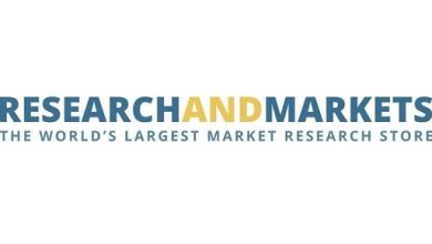 Photo of Global Autonomous Trucking Market Report 2020: COVID-19 pandemic has underlined the need for autonomous trucks – forecast to 2040