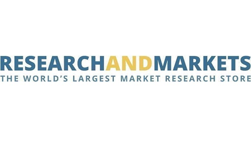 Global Autonomous Trucking Market Report 2020: COVID-19 pandemic has underlined the need for autonomous trucks - forecast to 2040