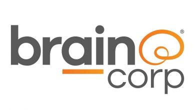 Photo of Brain Corp expands commercial relationship with Sam's Club to power in-club autonomous robots and connected data services