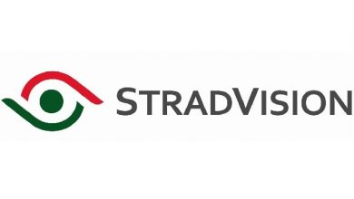 StradVision selected as a member of Renesas R-Car Consortium Proactive Partner Program