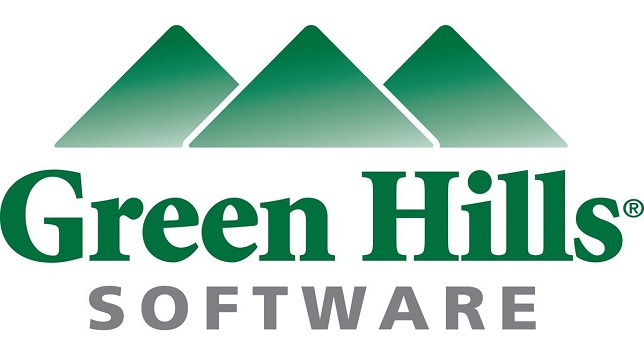Green Hills Software expands leadership in automotive cybersecurity