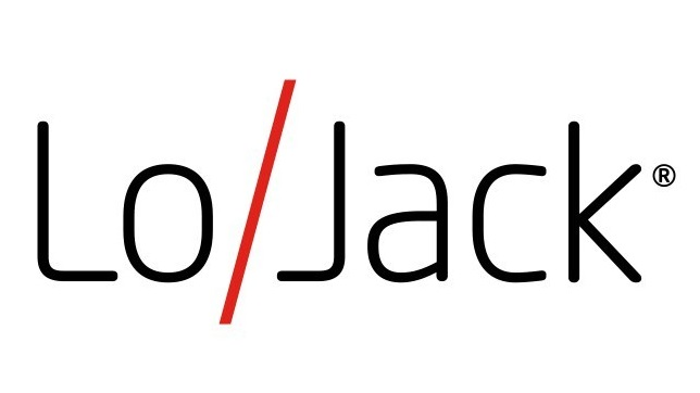 CalAmp's LoJack Italia unveils iOn™ Tag and iOn Vision to improve safety and efficiency