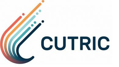 CUTRIC launches project to reduce cost of electric bus charging systems
