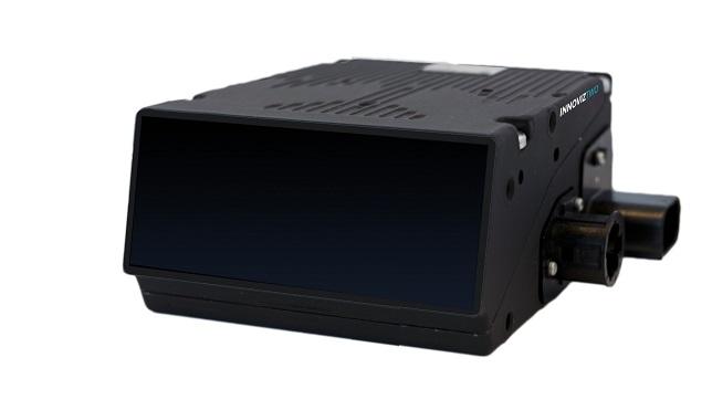 Innoviz Technologies introduces, InnovizTwo, an automotive-grade LiDAR sensor