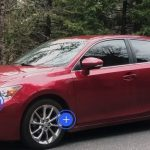 Fyusion announces automated vehicle inspections solution