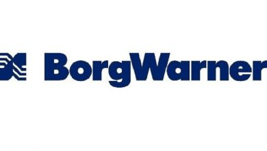 BorgWarner collaborates with Michigan Technological University on Connected Vehicle Project funded by U.S. Department of Energy