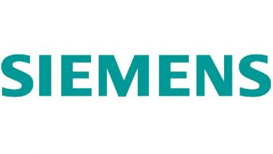 Photo of Siemens Mobility intends to acquire SCATS® traffic controller provider